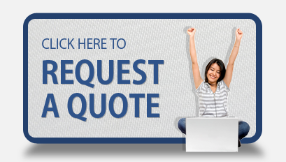 request-a-quote-02