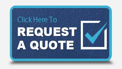 request-a-quote-03