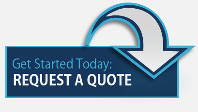 request-a-quote-04