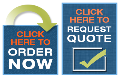 request-a-quote-06