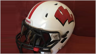 helmet-stickers-decals