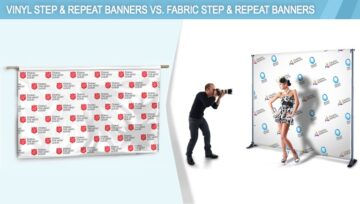 1 Custom Banners And Signs In Phoenix Az Fast Amp Cheap