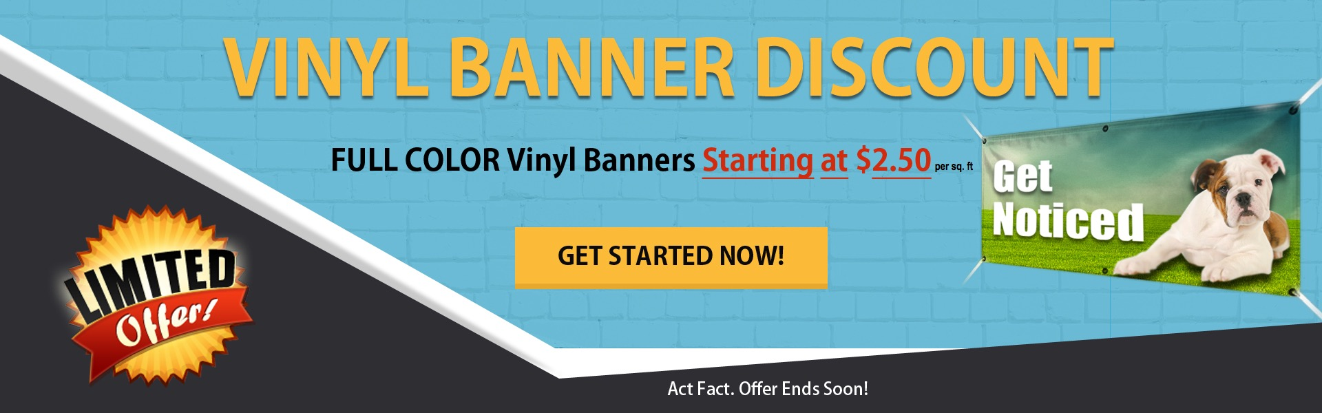 vinyl-banners-discount-specials-page