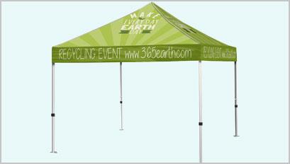 Custom-Event-Tent-Design-409-232
