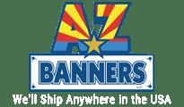 AZ Banners