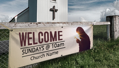 church-banners-and-signs