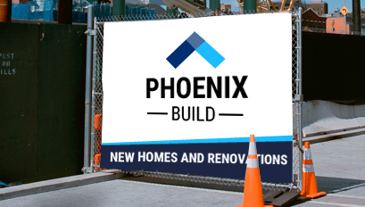 construction-banners-and-signs-mesh-banners
